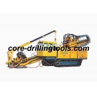 Quality 10 Mpa Horizontal Directional Drilling MachineClamp Shackle Device for sale