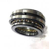 Quality timken 207 for sale