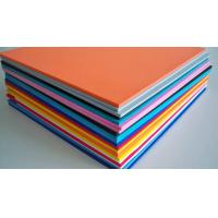 Best Colorful EVA Sheets(EVA-A-1010) wholesale