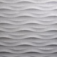 Wall Panel Texture Images Of