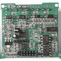 Quality 60 Points PLC Controller For Welding Machine , Servo Drive And Servo Motor for sale