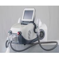 Quality *Popular portable mini hair removal ipl equipment for sale