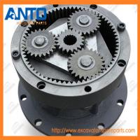 Quality Sumitomo Excavator SH120 Swing Drive Gearbox for sale