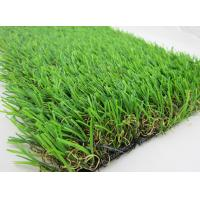 outdoor synthetic grass carpet images images of outdoor