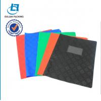 Quality pvc note book cover for sale