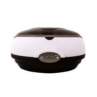 Quality Paraffin wax warmer/heater /electric wax warmer  Paraffin wax heater with LCD Hand and foot care 3000ml for sale