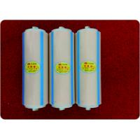 Long Service Life Conveyor Return Rollers Dia 89x600mm ISO9001 Approved