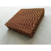 Quality Yongsheng Greenhouse/Poultry House Cooling Pad Paper for sale