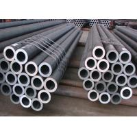 Quality 219~965mm OD Seamless Steel Tubing / Seamless Mechanical Tubing DIN 17175 3CrMo44​ 1 for sale