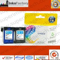 Quality HP 21/HP 22/HP 61/HP 122/HP 901/HP 122 Ink Cartridges for sale