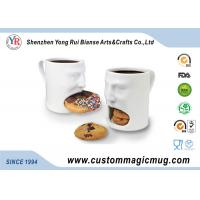 Best Birthday Gift Custom Magic Mug wholesale