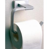 Best Stainless steel toilet paper hloder with new design & toilet roll holder wholesale