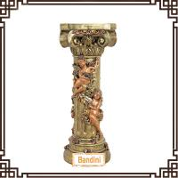 Best best living room furniture roman column Hot selling high quality low price 866RL wholesale