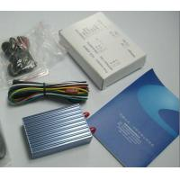Buy cheap GPS Tracker from wholesalers
