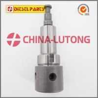 Quality Diesel Plungers Elements 131153-4520 for sale