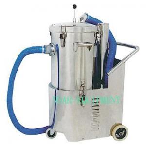 XCJ-III Industrial Dust Collector