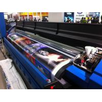 Best A-Starjet Eco Solvent Printer in 3 pcs DX7 head for Flex Banner in 3.2M wholesale
