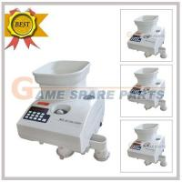 Quality Coin counter(LT-5500) for sale