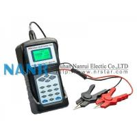 Quality NR8802B Intelligent Battery Internal Resistance Tester(anti-interference) for sale