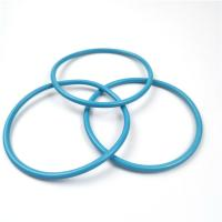 Quality 2 3/4 Flat Rubber Seal Ring for sale