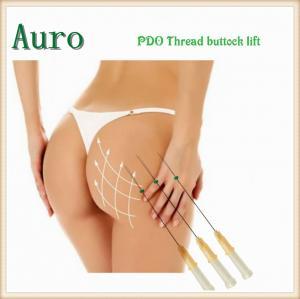 Quality cosmetics hilos tensores pdo ultra korea v lifting 3d cog thread for sale