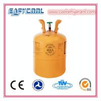 Quality 10.9kg Refrigerant R404a Gas Freon For Hot Sale for sale