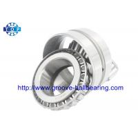Quality Gcr15 352218 97518 Double Row Tapered Roller Bearing Size 90*160*95mm for sale