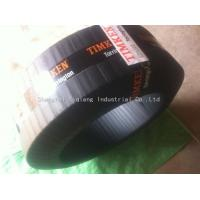 Quality Tapered Roller Bearing EE333140/333203D for sale