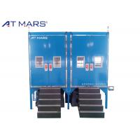 Custom Built Walk In AGREE Vibration Chamber Humidity Control 3 Phase