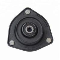 China 54610-0Q000 Suspension Front Strut Mount Parts Shock Absorber Support For Hyundai on sale