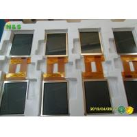 Quality LQ038Q7DB03R   SHARP Hard coating 3.8 inch 57.6×76.8 mm with  White a-Si TFT-LCD , Panel for sale