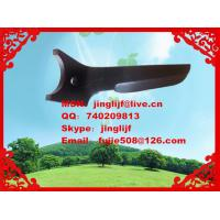China mtz tractor spare parts,spring harrow tines,grass cutter parts,harrow for garden tractor on sale
