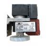 German KNF N86KTE  PJ14896-86  Sampling Pump maintenance-free sucking pump for sale