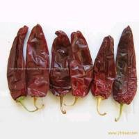 Buy cheap Sweet Chilli from wholesalers