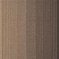 Quality PVC Backing Industrial Grade Carpet Tiles Commercial PP Tufted Loop Pile for sale