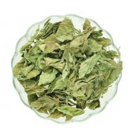 Quality No Caffeine Healthy Mint Leaf Tea , Chinese Natural Herbal Tea for sale