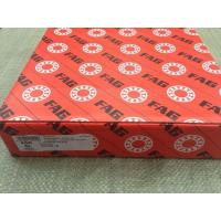 Quality FAG taper  roller bearing 32030-X for sale