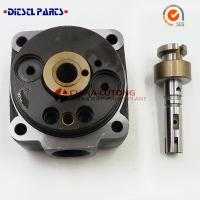Quality diesel injection nozzle types 0 460 494 055for RENAULT for sale