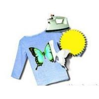 Best Easy-on Transfer Paper with Glitter wholesale