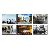 Xinxiang Dayong Vibration Equipment Co., Ltd.