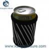 Buy cheap Neoprene Can Koozie from wholesalers