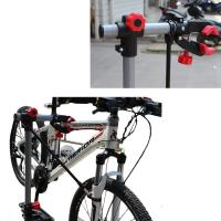 China High Quality Bike Repair Stand Foldable Bicycle Accessories Bike Maintainnce Stand on sale