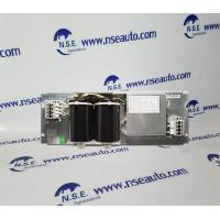 China Digital PLC Spare Parts Fanuc A06B-6079-H106 Tested Before Shipping on sale