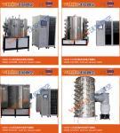 Best PVD vacuum Coating Equipment , Cathodic Arc Deposition Plasma Plating Machine wholesale