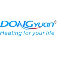 China Foshan Shunde Dongyuan Gas Appliances Industrial Co., Ltd. logo