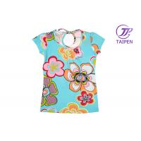 Stand Collar Neck Designs For Kurtis : Blouse neck designs for kids images of