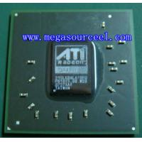 China Integrated Circuit Chip 215LKBALA15FG Computer GPU CHIP  ATI  Integrated Circuit Chip on sale