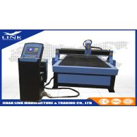 Best High Speed CNC Portable Plasma Cutting Machine For Advertising Industry wholesale