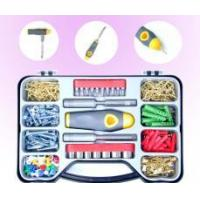 Quality 250 Pcs Household & Tool Set for sale