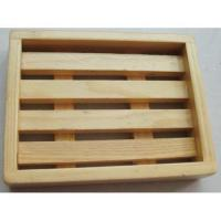 Best Wooden boxes,wooden case wholesale